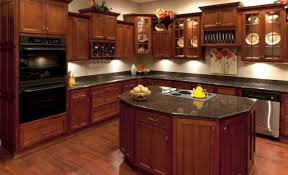 Antique Off White Kitchen Cabinets Kitchen Satiating Kitchen Cabinets Ideas Colors Frightening