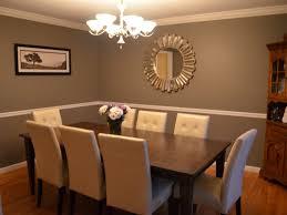 download dining room color ideas gurdjieffouspensky com