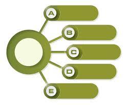 clasificados bencomo i media kit english