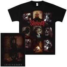 Slipknot Corey Taylor Halloween Masks by Slipknot Merch Shirts Posters U0026 Masks Store