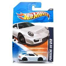 porsche christmas wheels white porsche 911 christmas wishes gifts