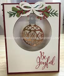 106 best cards embellished ornaments images on