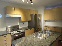 townhomes for sale in south surrey white rock 450 000