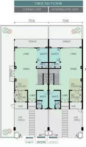 jalan p16a desiran bayu for sale rm1580000 by mohd haafiz