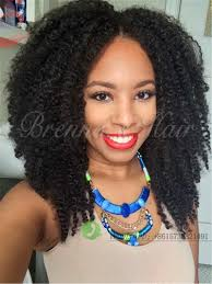 Curly Hair Braid Extensions by Online Get Cheap Caribbean Hair Extensions Aliexpress Com