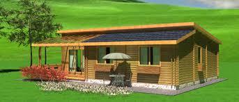 log cabin modular house plans log cabins log homes timber frame and modular housing from log