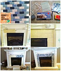 dunham design company coastal fireplace makeover