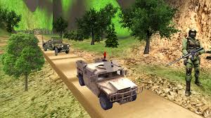 jeep tank military offroad army jeep parking 4x4 android apps on google play
