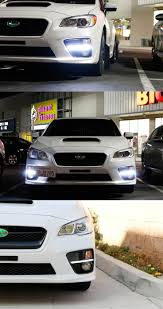 jdm subaru wrx 48 best subaru led lights images on pinterest subaru wrx jdm