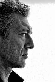 vincent cassel 1966 cesar award winning french actor photo