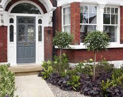 front garden design front garden design in london by kate eyre