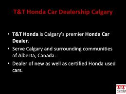 honda calgary used cars t and t honda calgary used cars calgary honda t t honda