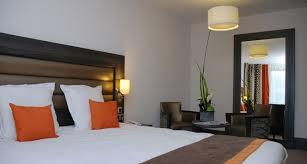 chambre hotel lyon chambres standards superieures hotel lyon gare part dieu mercure