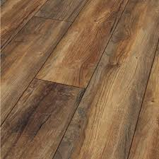 Home Depot Flooring Laminate Home Depot Flooring Installation Cost Home Design Ideas And Pictures