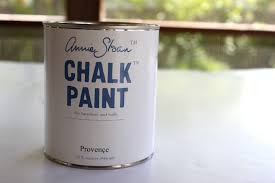 How To Paint Wood Furniture by Furniture Rehab Painting Over Varnished Wood Smashed Peas U0026 Carrots