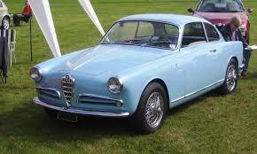 vintage alfa romeo giulia file alfa romeo giulietta coupe ca 1955 jpg wikimedia commons