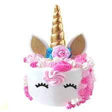 cakes candy and flowers amazon com frosting icing u0026 decorations grocery u0026 gourmet food