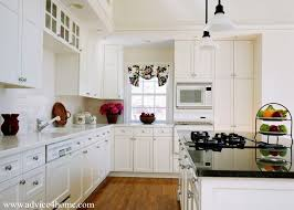 designs of kitchen furniture kitchen designs advice for home