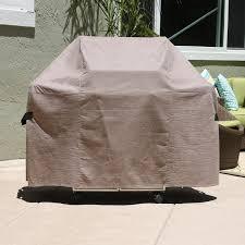 Classic Accessories Veranda Round Square - amazon com duck covers elite bbq grill cover 53 inch outdoor