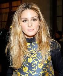 2016 hair and fashion balayage is leaving the building these are the new hair trends