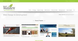 home design firms home design firms toronto home design