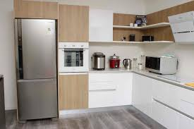 Panasonic Kitchen Appliances India Panasonic Opens The Showroom In Chile The Only Showroom In Latin