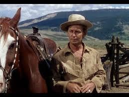 youtube film cowboy vs indian desert legion 1953 alan ladd richard conte arlene dahl youtube