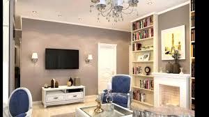 Wohnzimmer Ideen Kika Aliexpress Com Türkische Braun Und Weiß Volle Ledercouchgarnitur