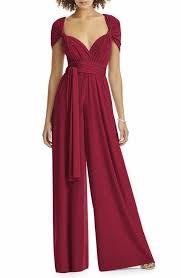 dressy jumpsuits for weddings s jumpsuits rompers nordstrom