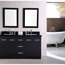 badezimmer doppelwaschbecken radio im badezimmer einbauen elegantes bad badezimmer waschtisch