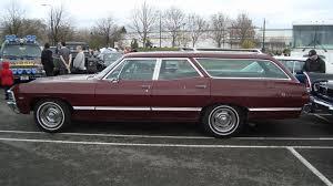 nissan impala 2015 file 1967 chevrolet impala station wagon 13668005503 jpg