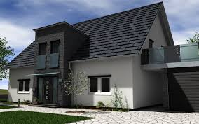Simple Home Design by Simple House By Fabsn On Deviantart