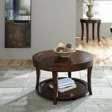 Coffee Tables With Shelves Wayfair Side Table Coffee Tables Inexpensive Coffee Tables Side