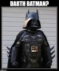 Darth Vader Meme Generator - meme generator darth vader 28 images darth vader memes www