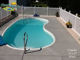 swimming pool nc raleigh apex dunn in ground fiberglass pools