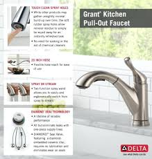 kitchen faucets delta kitchen faucet wrench sink ts sinks combos