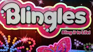 bingles blinf it to life articles decorated with