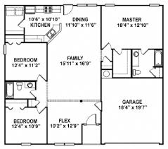 Floor Plans With Dimensions by Incredible Design Ideas Floor Plan Dimension Standards 6 Furniture