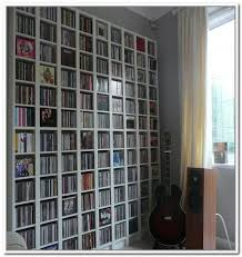 20 Unusual Books Storage Ideas Best 25 Dvd Storage Solutions Ideas On Pinterest Cd Dvd Storage