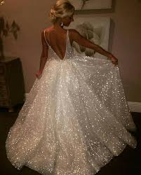 bling wedding dresses 475 best wedding ideas images on clothes and