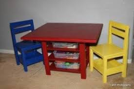 table with storage and chairs uses of the kids table and chairs with storage home decor