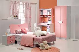 Bedroom Sets For Girls Cheap Best Modern Delightful Stylish Toddler Bedroom Sets Best Cheap