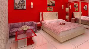 Home Plan Design According To Vastu Shastra House Designs According To Vastu Shastra Youtube