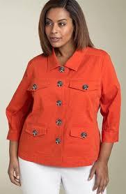 plus size jacket womens plus size jacket leather plus size