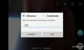 How To Enter Coordinates In Google Maps Gps Map Camera Geo Camera Android Apps On Google Play