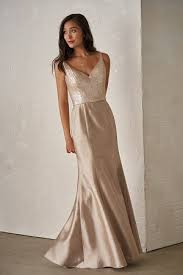 wedding dresses springfield mo the dress bridal boutique springfield missouri bridesmaid dresses