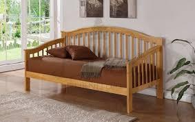 sofa cute wooden daybed frame uk outstanding birlea savannah