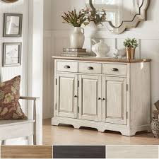 Kitchen Furniture Hutch Kitchen Outstanding Furniture Hutch Cheap White Buffet Cabinet