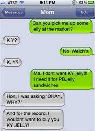 Ky Jelly Meme - ky jelly funny text mememypic com