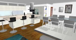 kitchen design 3d software kitchen design 3d software 28 images kitchen design i shape